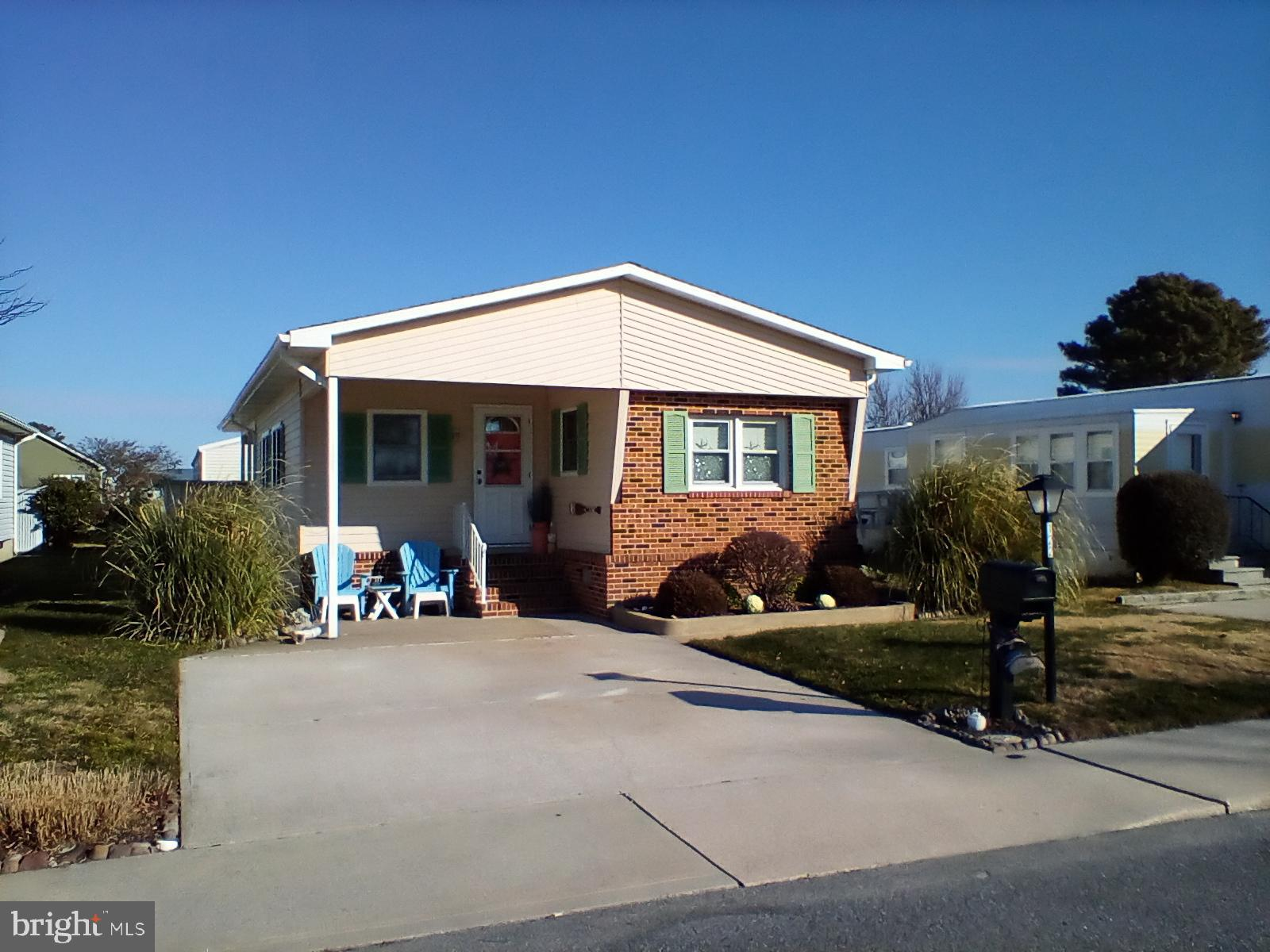 Welcome to 122 South Ocean Drive in North Ocean City located in the popular community of Montego Bay