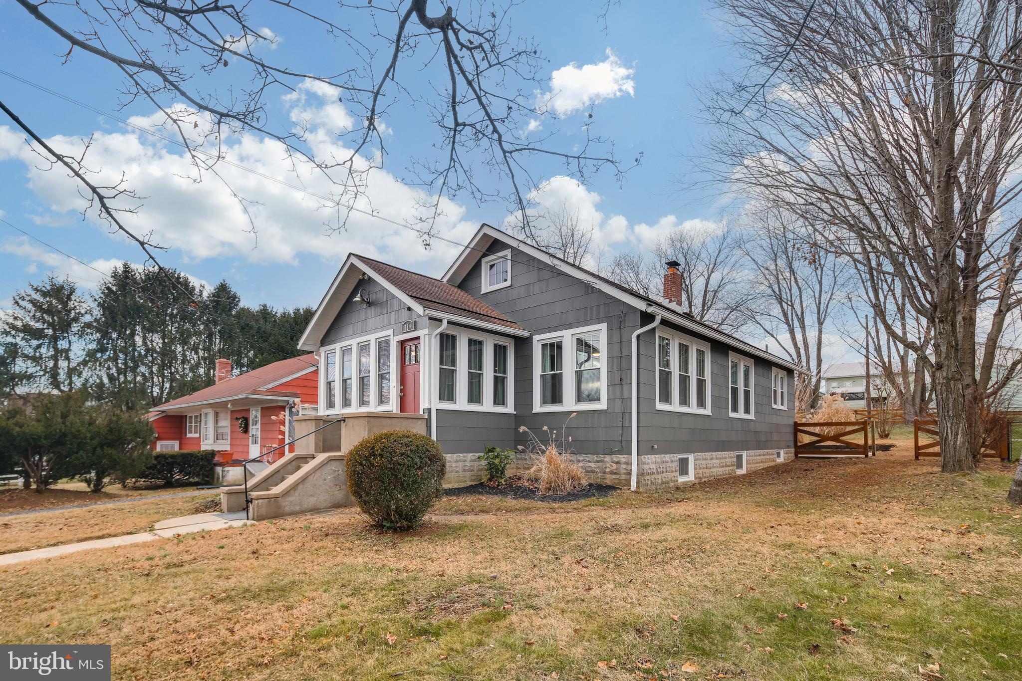 Stop The Car! Single Family Home Just Outside City Limits (No Additional Taxes!) In Westminster. So