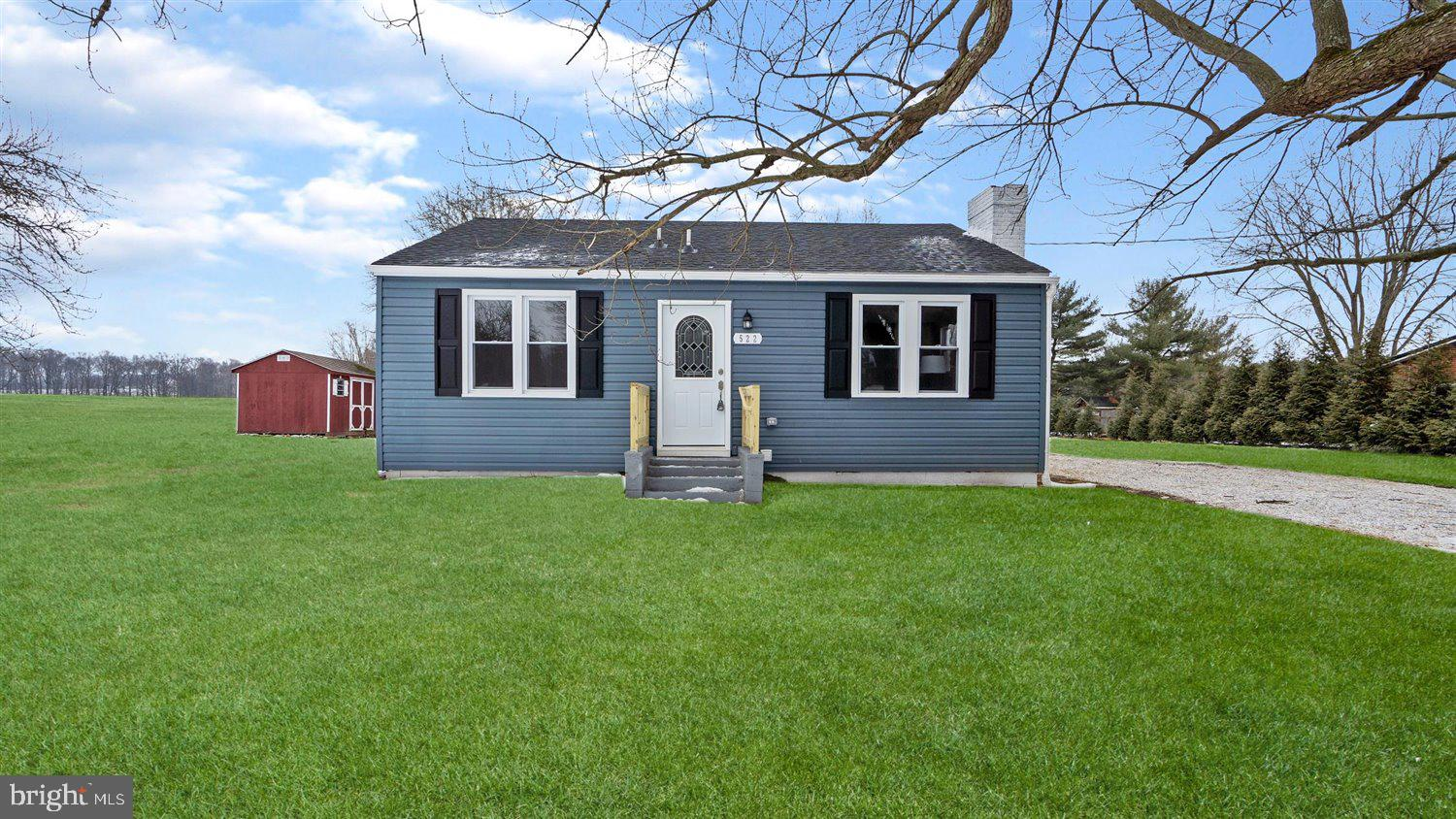 Will be Active on the Market May 14th- Friday   You must come see this see this beautifully renovate