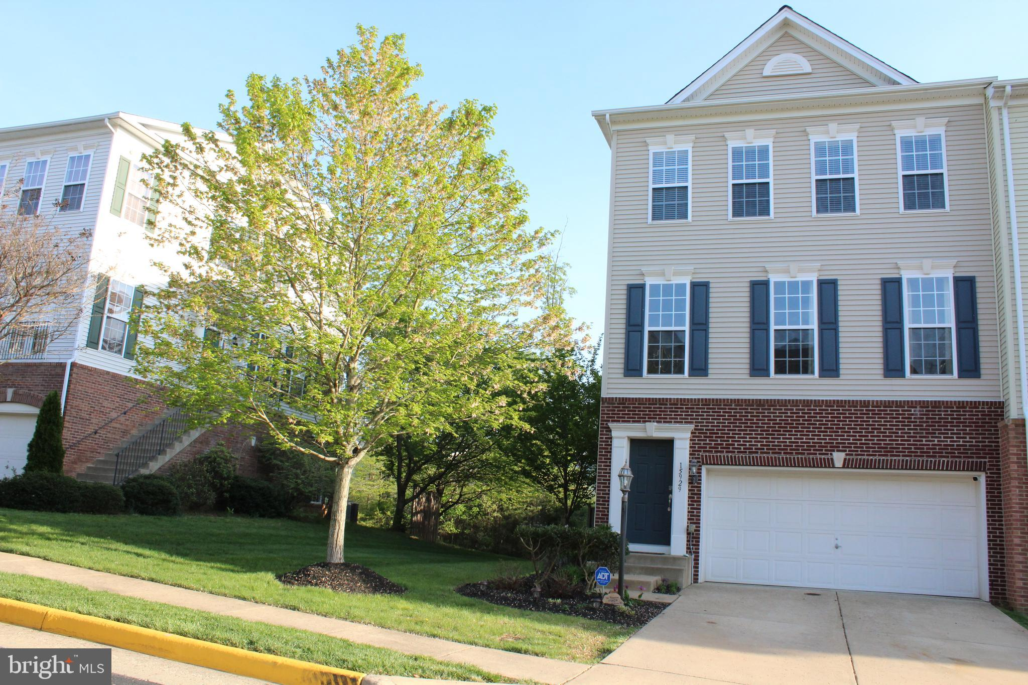 Offered for sale in sought after Villages of Piedmont 1, in South Market. Incredible Callaway Model,