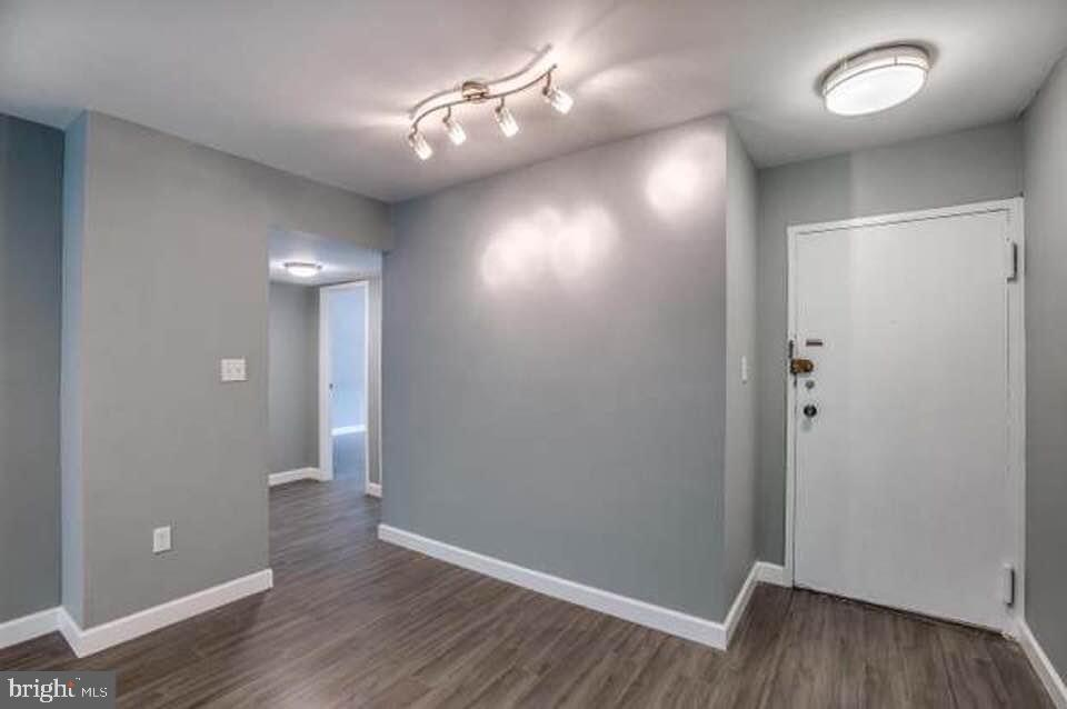 Welcome, Home! This recently renovated well-maintained condo is move-in-ready with a balcony. The co