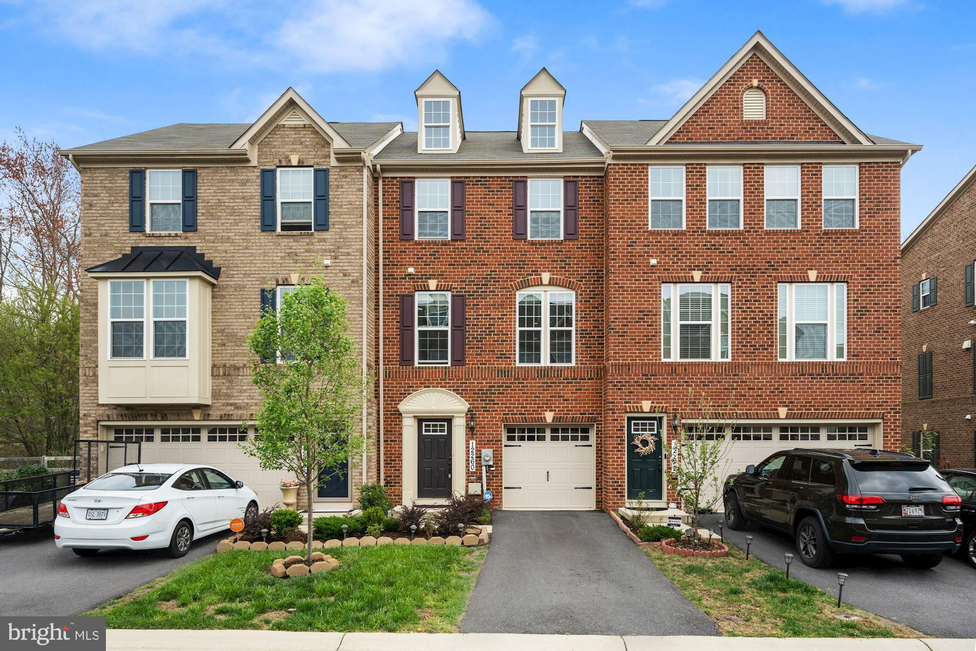 SHOWINGS ON SATURDAY AND SUNDAY ONLY!!! Welcome Home! Aptly placed on Moon Dance PL, this beautiful