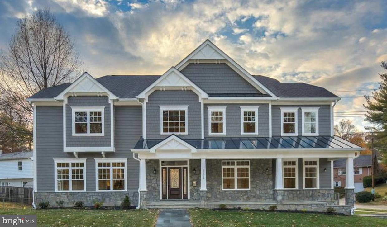 BRAND NEW TO BE BUILT HOME!!! Price Includes Custom Built home to your choice in popular Beacon Hill