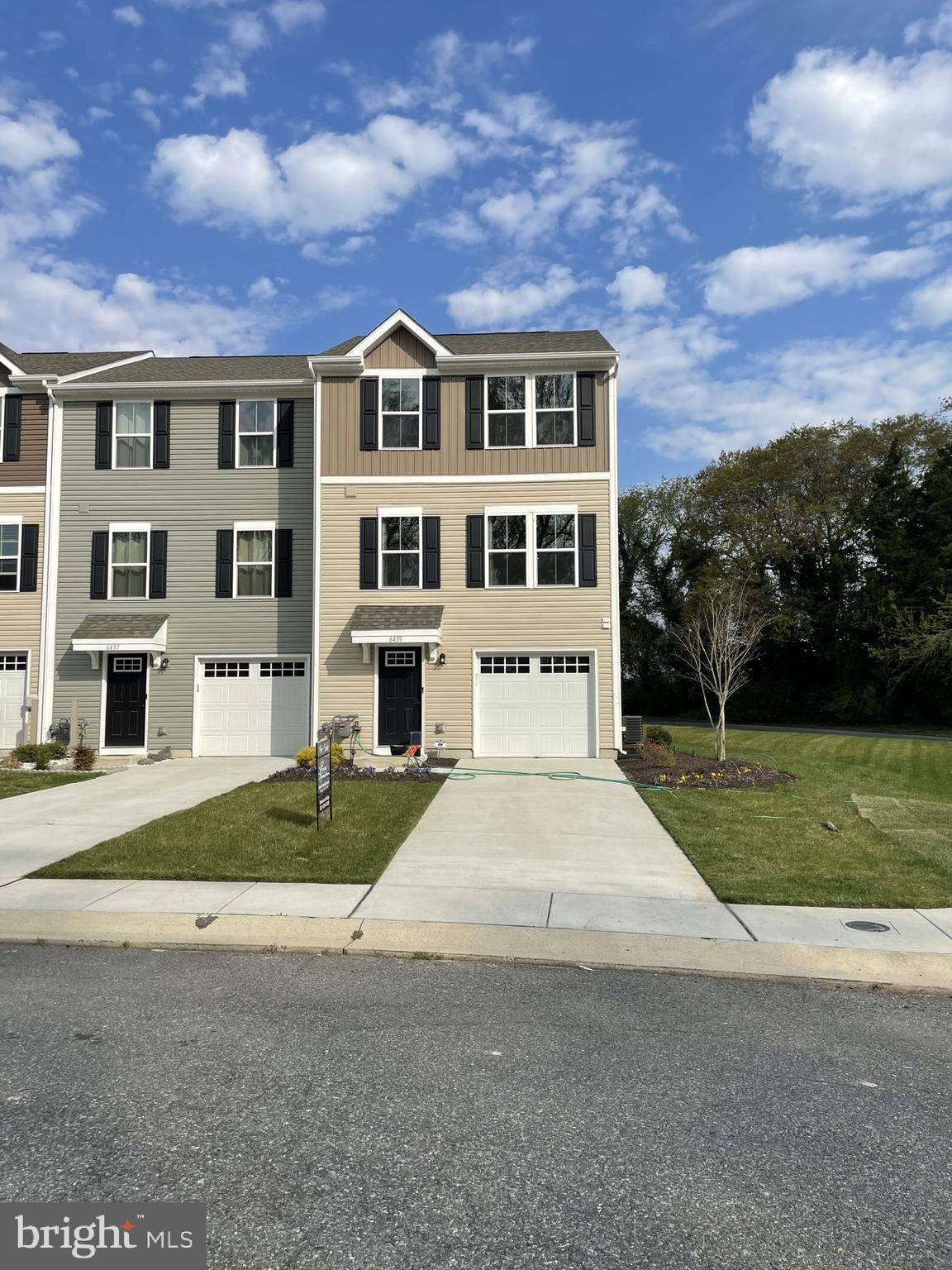 Welcome to Brookstone Trace in Milford, De! For less than the cost of rent, For less than the cost o