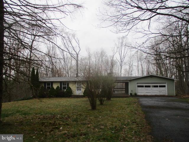 5+ acre rancher in Northern Harford near Rocks State Park awaits! Price to sell this weekend! Spacio