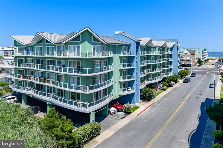 Pristine Bayfront 3 Bedroom 3 Bath 1st Floor Coral Seas Condo. Gorgeous Sunsets from this large, exc