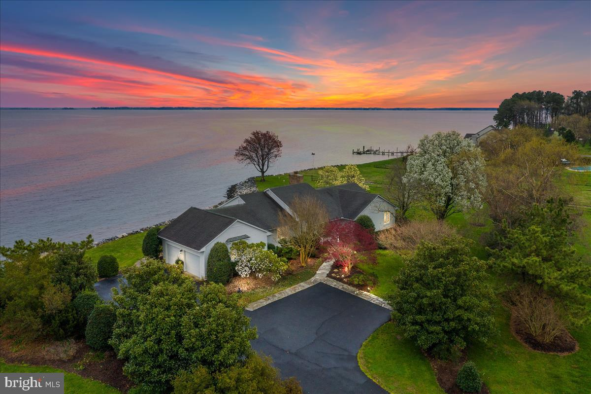 Located in the highly desirable COVE CREEK subdivision, this stunning oasis offers some of the best