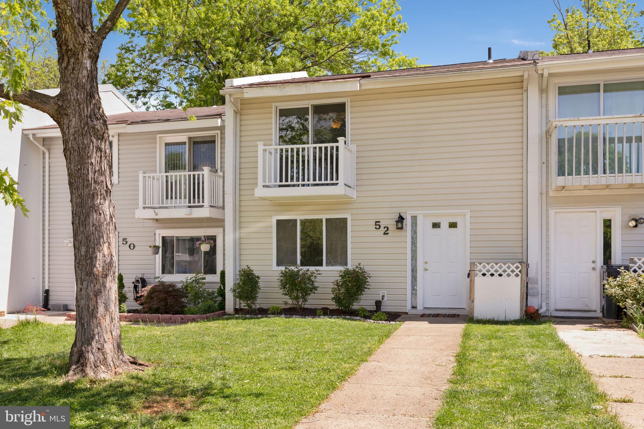 Open House this Tuesday from 4 PM to 7 PM. Please contact listing agent directly if you would like a