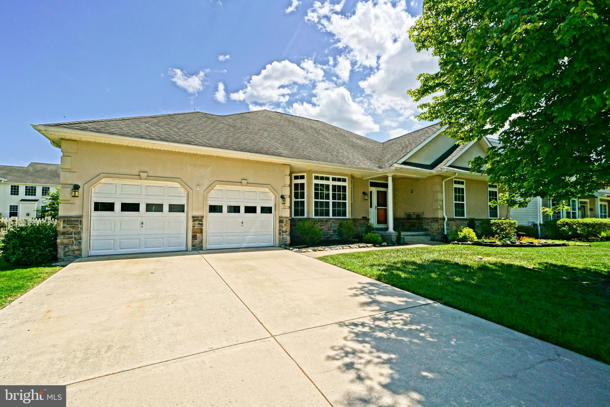 THIS IS THE ONE YOU'VE BEEN LOOKING FOR! Quality home in one of Milton's finest communities: Wagamon