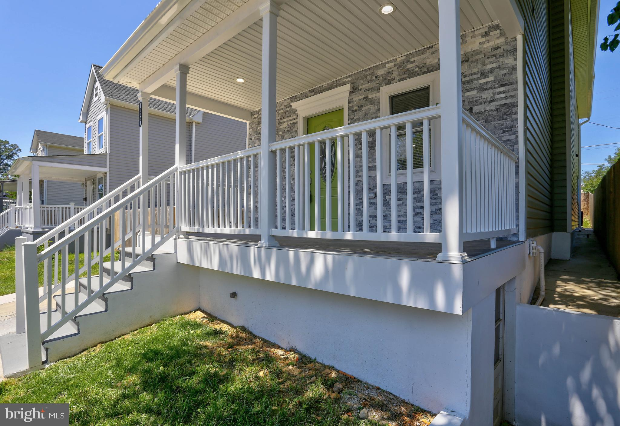 This property will not disappoint ! The sellers have rehabbed this home with such care and detail no