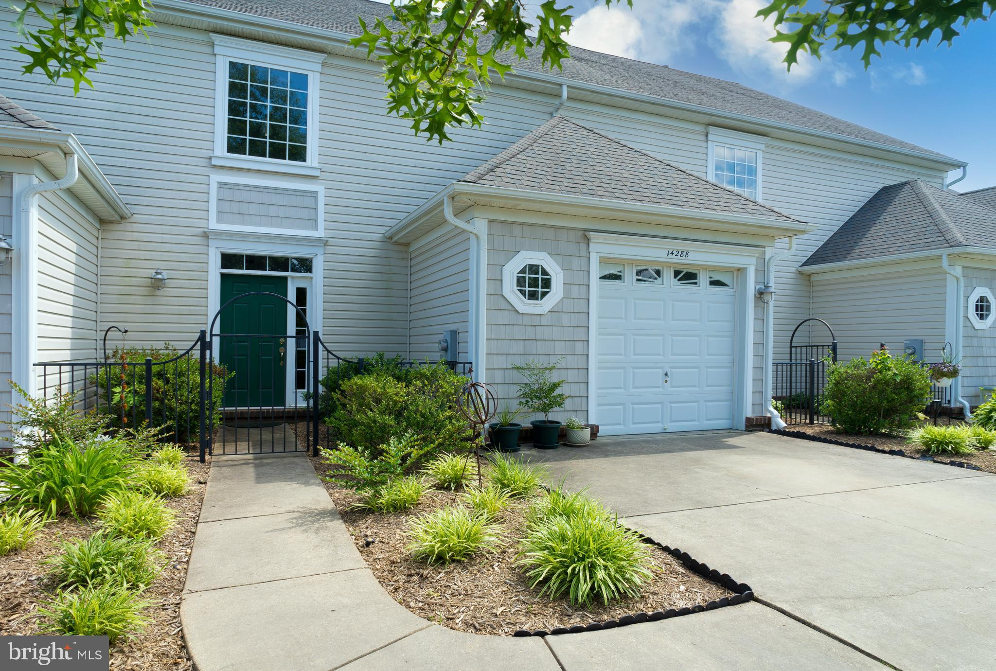 Don't miss out on this lovely home in Windward Harbor with Boat Slip # A-5 & Electric boat lift w/ru