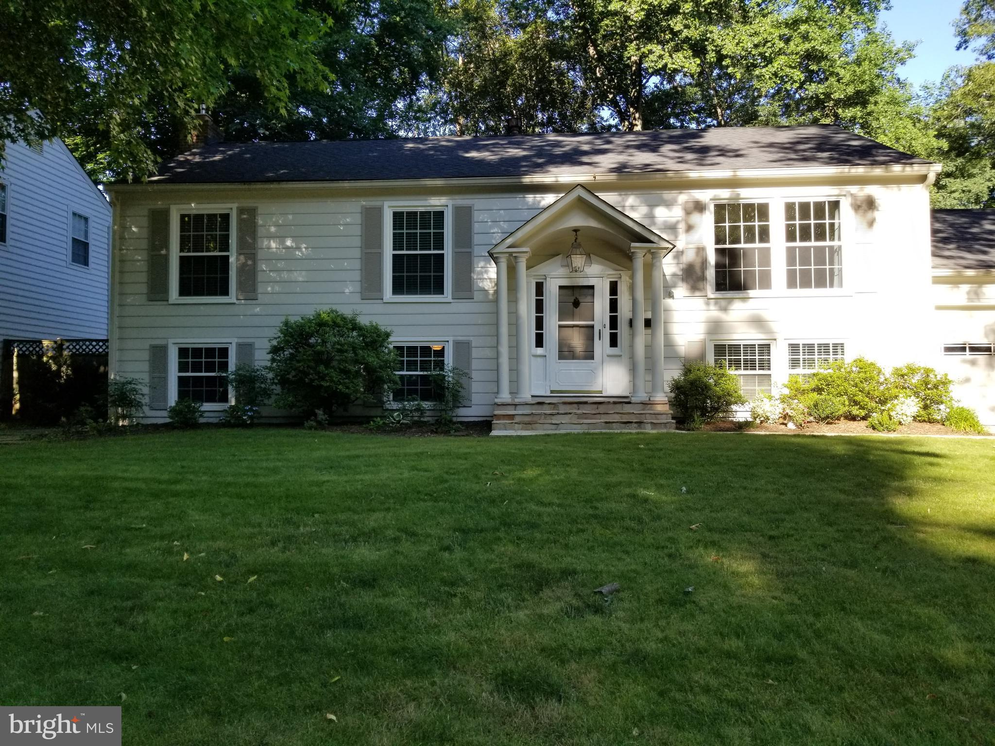 Had Contract-Buyer fell through.  Generational Ownership and first time EVER on the market.   Don't