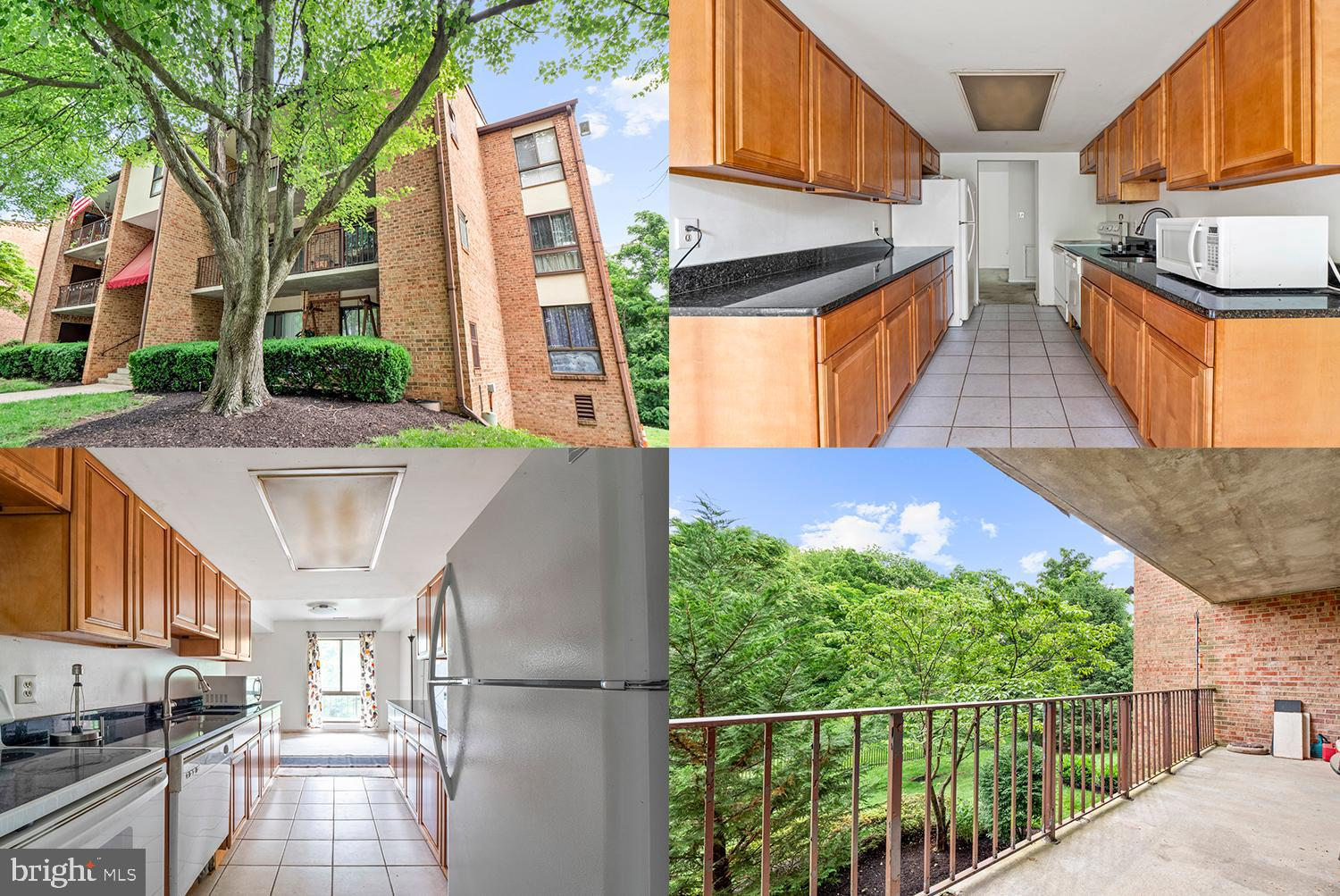 Awesome first time home or investment opportunity next to Williamsburg Square in Germantown! You wil