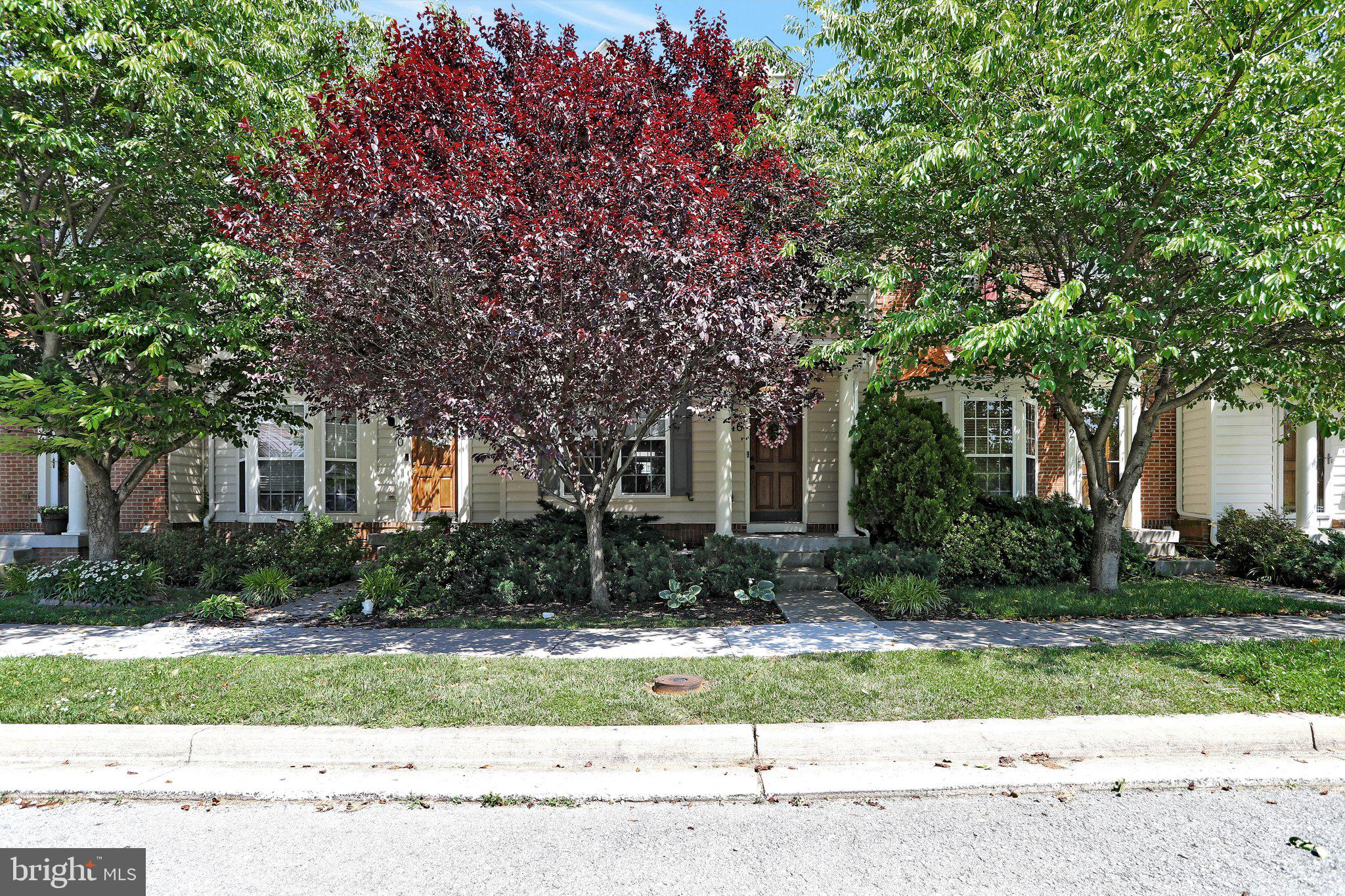 Multiple offers in hand.  All highest and best offers due by 7pm Sunday, June 20th. Wonderful 3 leve