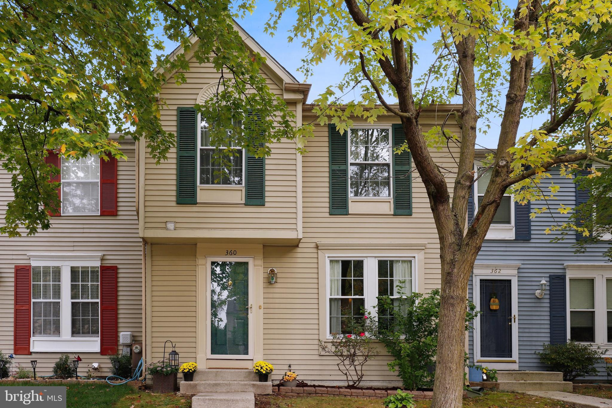 Don't miss the opportunity to own this very nicely maintained and updated 3 level townhome in Aspen