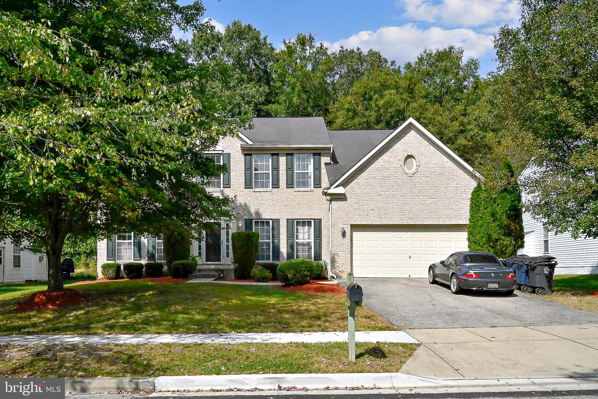 NOW AT AN AWESOME PRICE !  Your search ends here !  This beautifully maintained classic Colonial wit