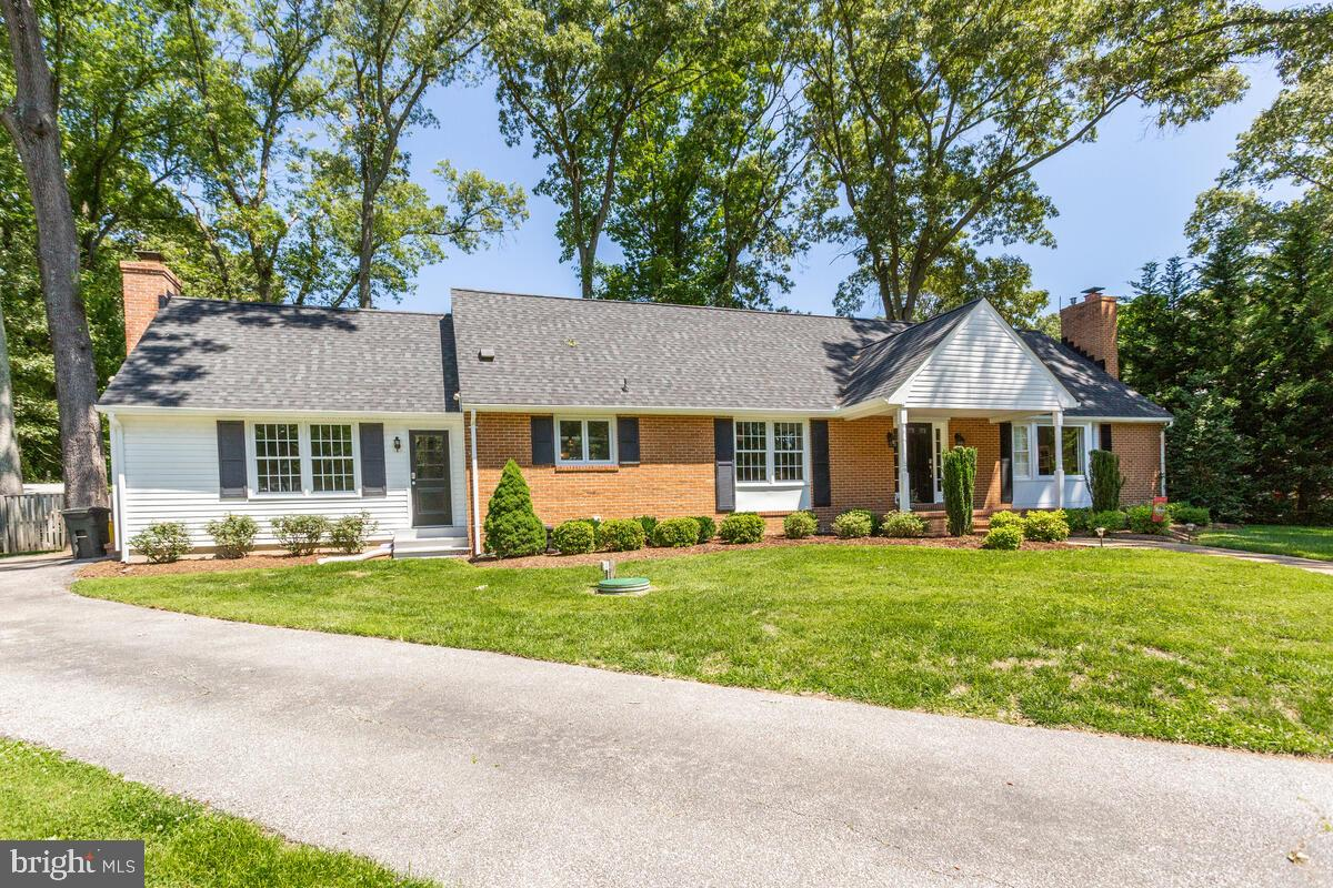 Rare opportunity to  own your Dream Home in the highly coveted neighborhood of Chartwell!  This home