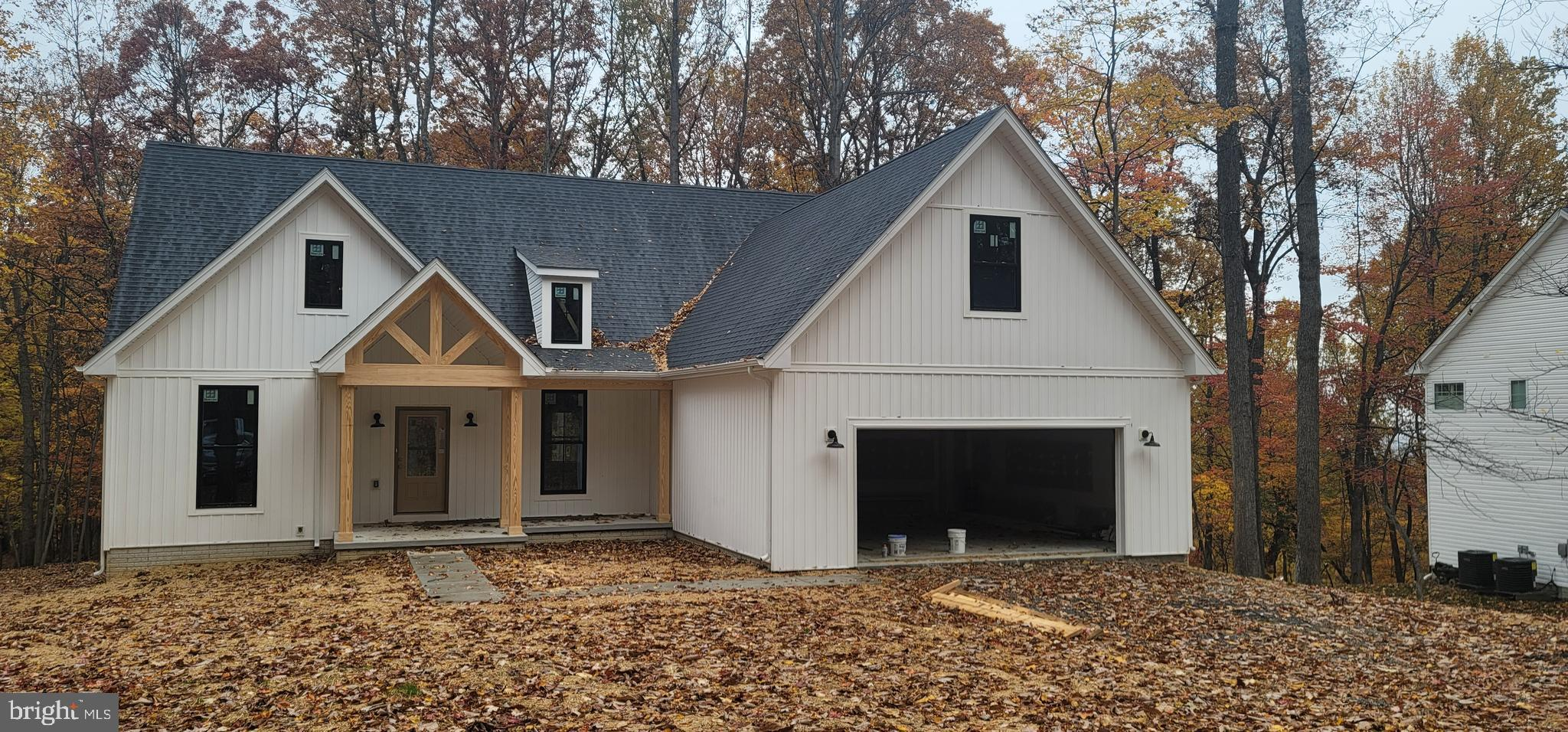 READY LATE JANUARY 2022 This 4 bed 3.5 bath ranch style home depicts quality construction with atten