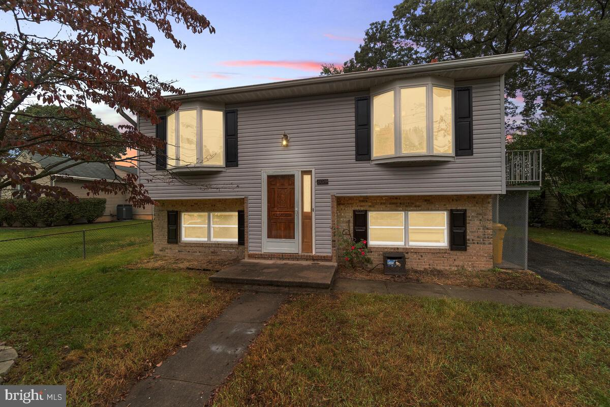 Charming single-family home on a quiet street with tons of recent improvements! FRESH PAINT! NEW CAR
