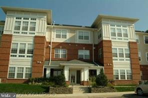 WELCOME TO  55+ RESORT LIVING AT CAMERON GROVE - AN  ACTIVE ADULT COMMUNITY.   THIS MAIN LEVEL CONDO