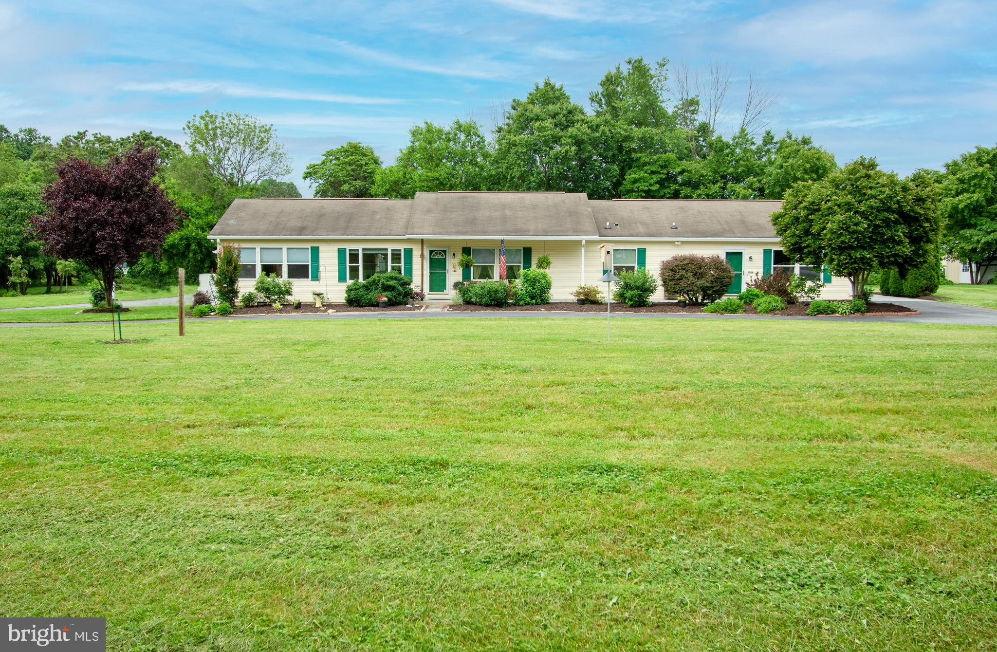 Welcome to 106 Binom McMillan Lane! Bring your horses! This well maintained, ranch style  home  and