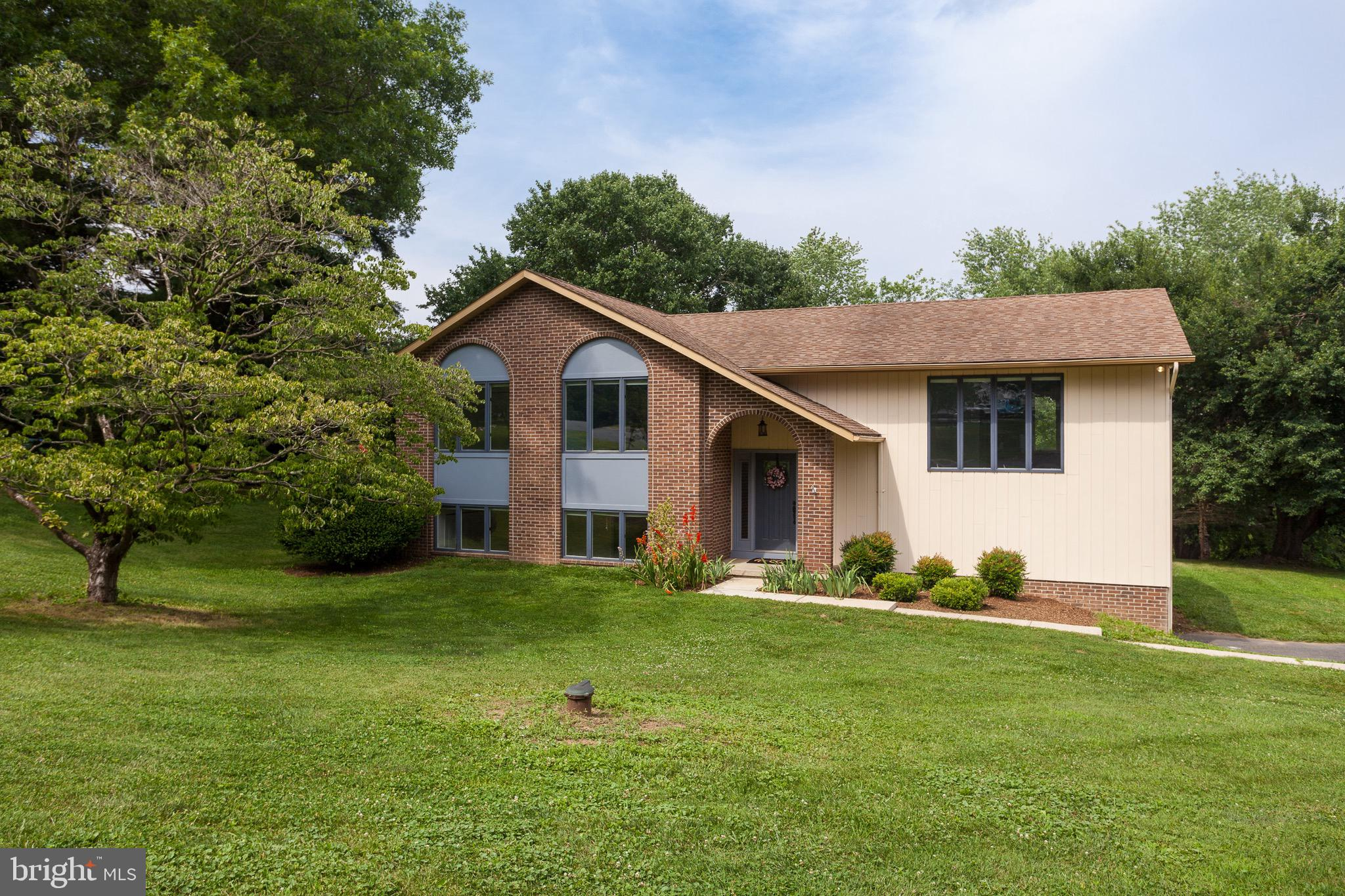 OFFERS MUST BE RECEIVED BY MONDAY, AUGUST 2, 2021 @ 7PM EST.  BEAUTIFUL HOME LOCATED ON A 1+ ACRE LO