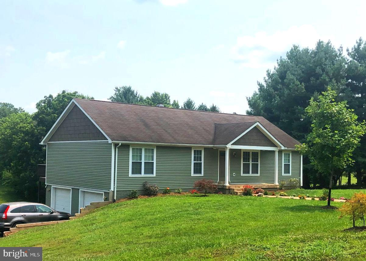 Well maintained and updated by original owners, this  legal 4 bedroom and 3 bathroom  raised rancher