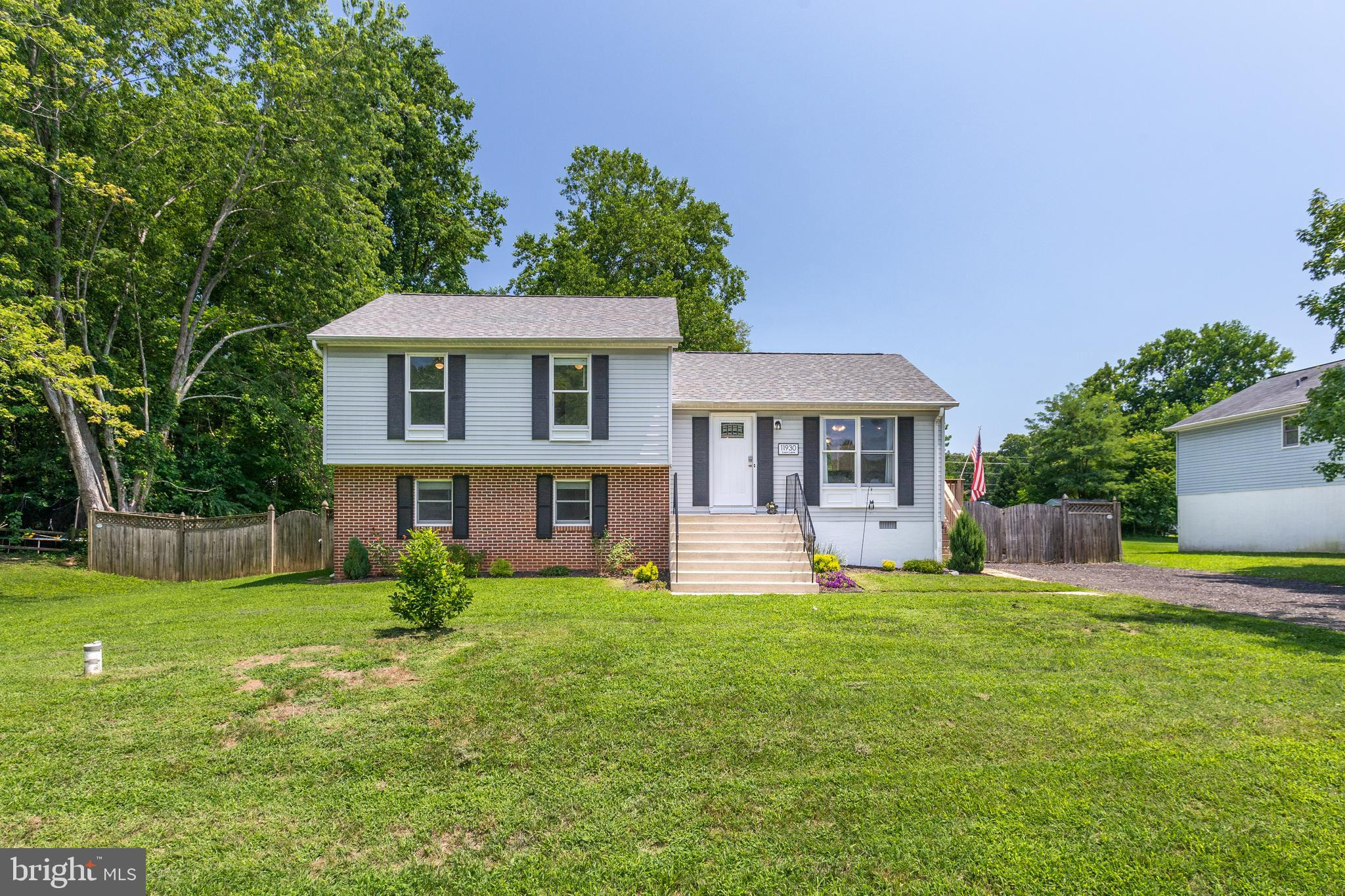 WOW! This home has been COMPLETELY renovated by the owners.