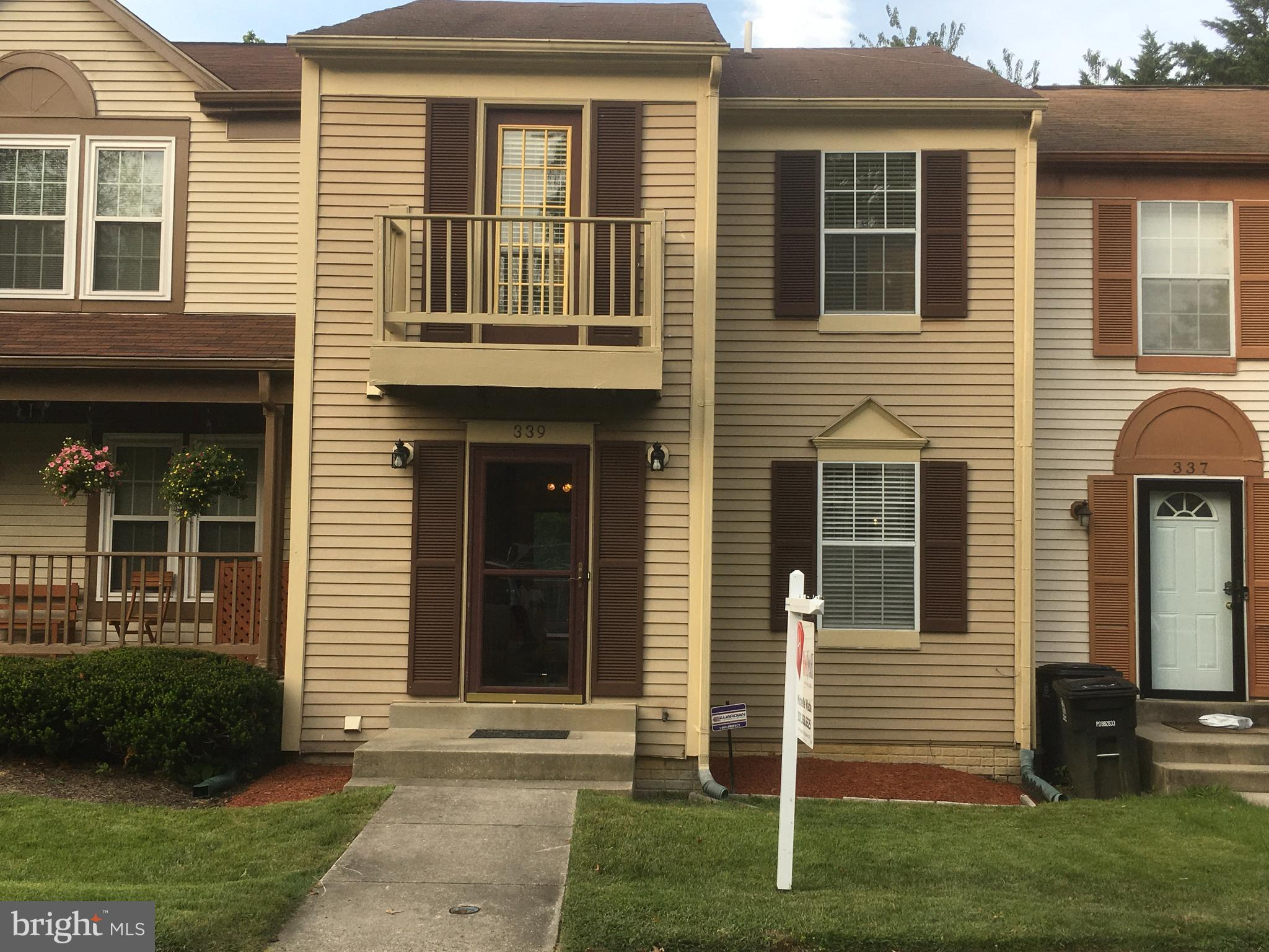 OFFERS RECEIVED! Submit highest and best by 8pm, Thursday, August 12th. Newly remodeled 3BR, 3 1/2 B