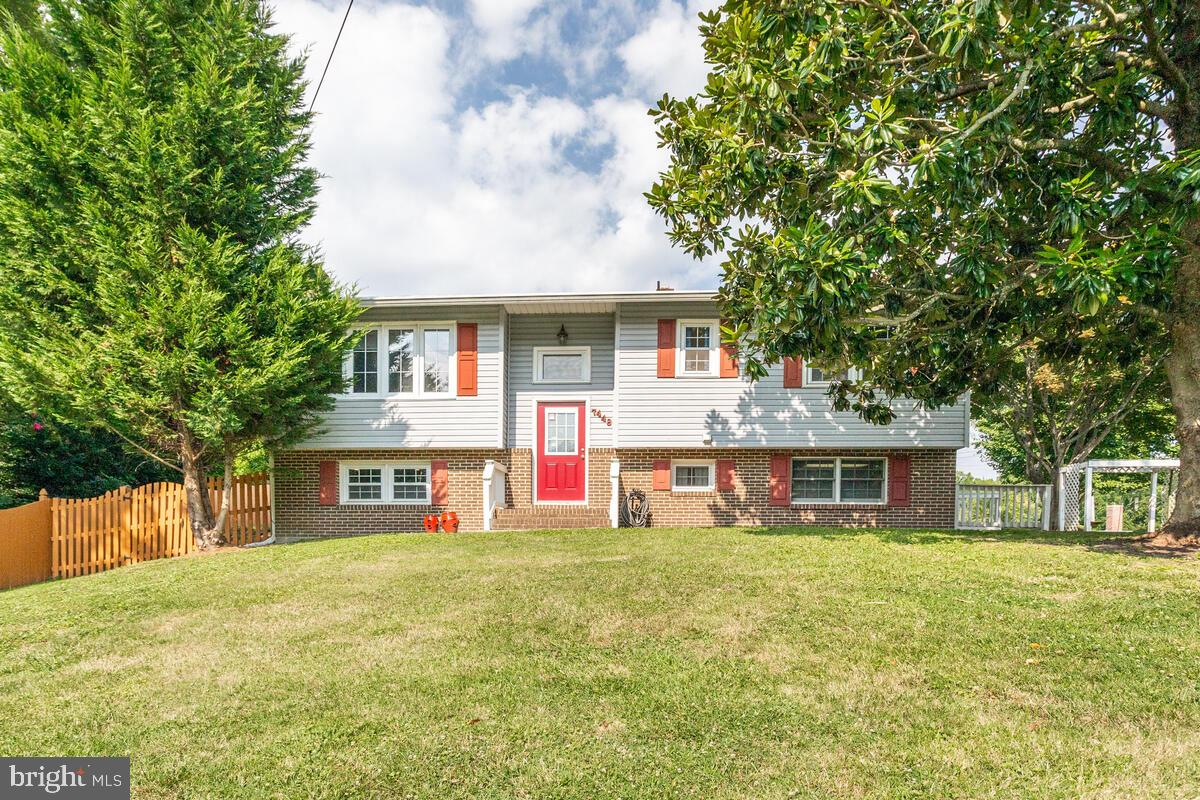 Fantastic Location and Well cared for home! Don't Miss it! GREAT Lot!!! Wood Floors * Updated Kitche