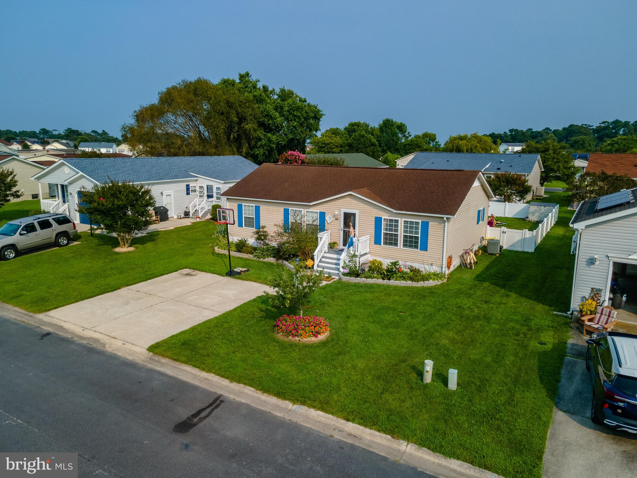 Updates Galore in this mystic harbor gem with new flooring, updated bathrooms and kitchen appliances