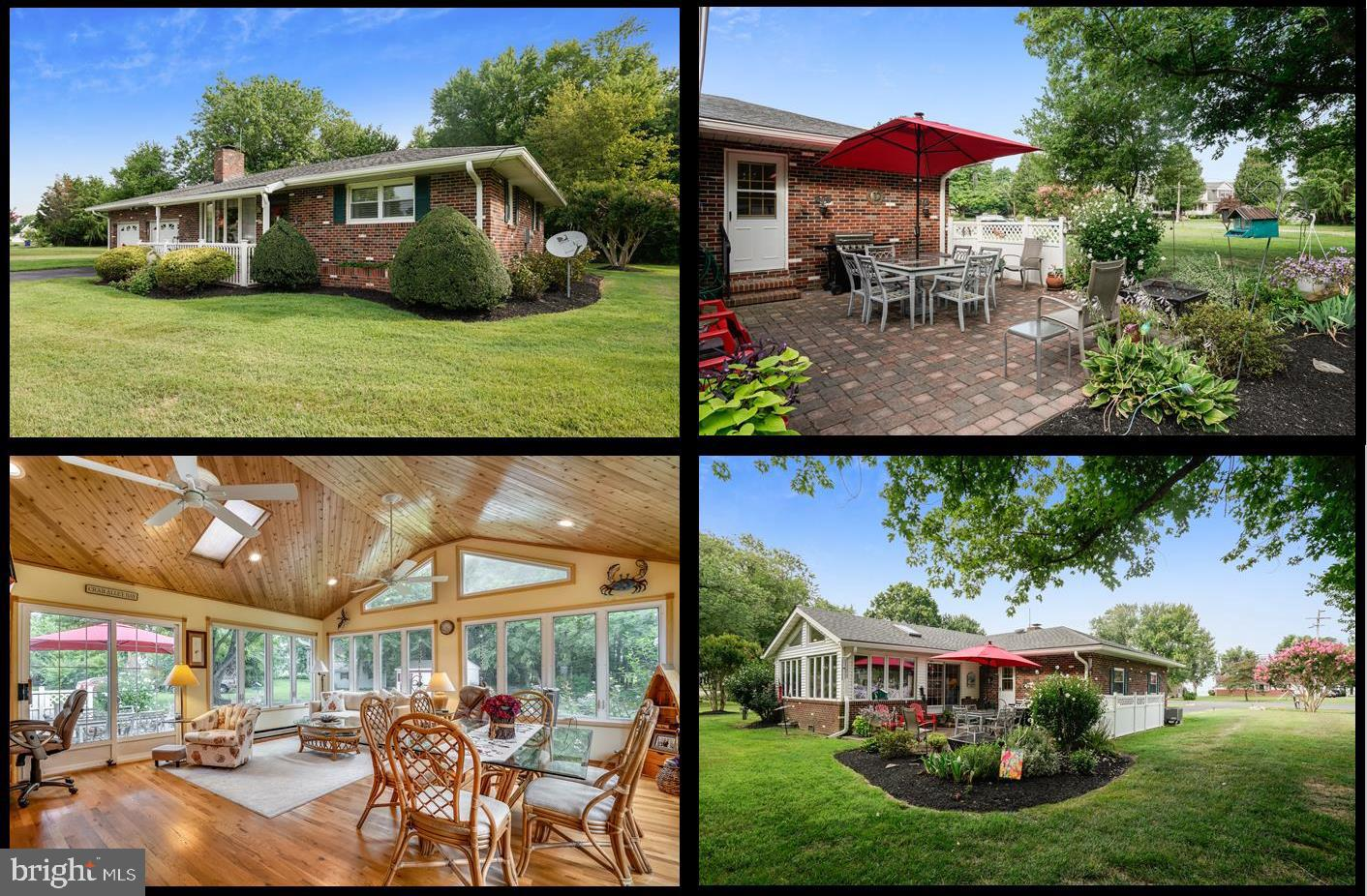 Cancelled Open Houses, Property under contract!  Enjoy the water views and gorgeous sunset skies fro