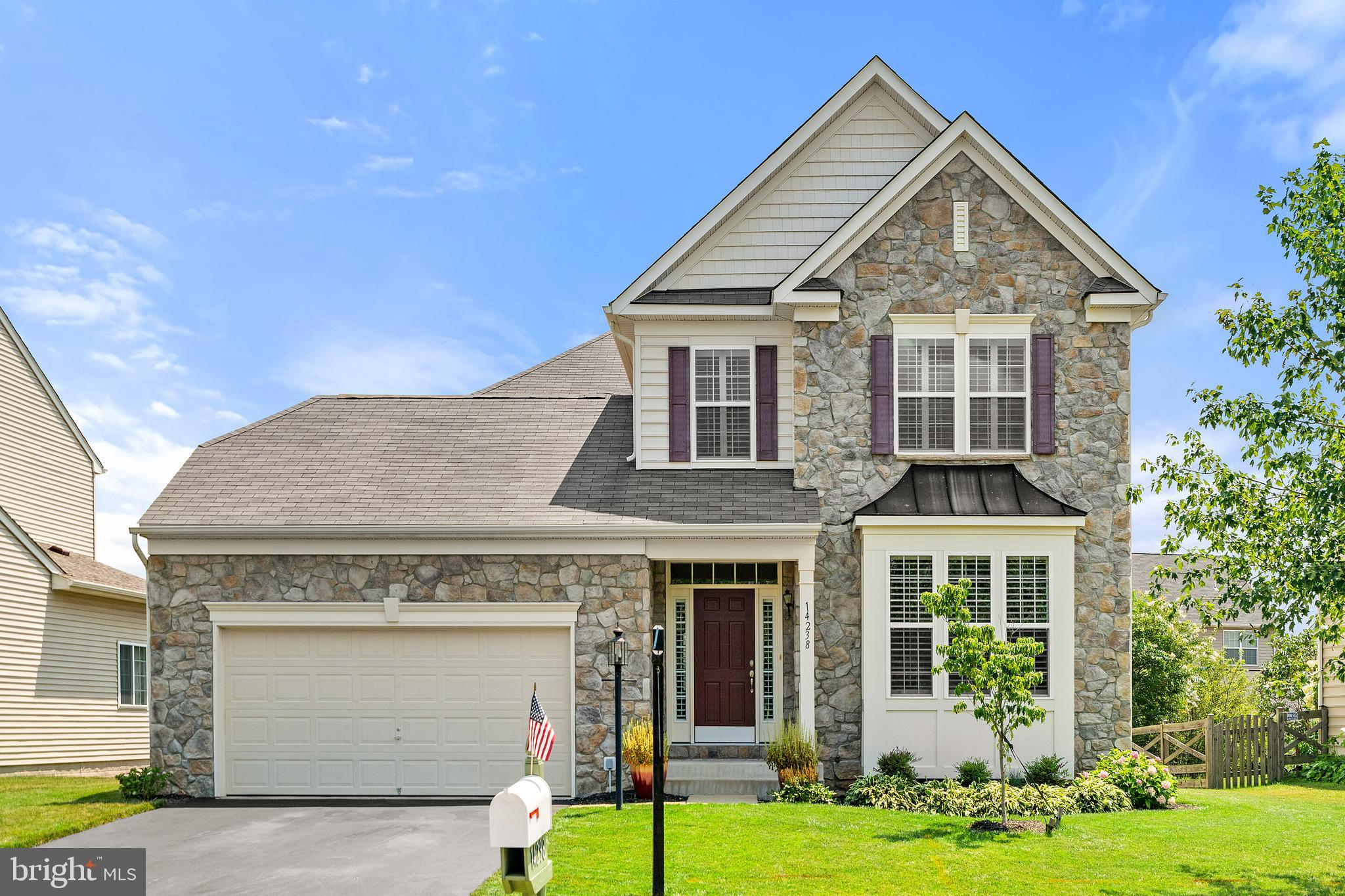 A perfect 10! Absolutely meticulously maintained and rarely available Christopher model with only 5