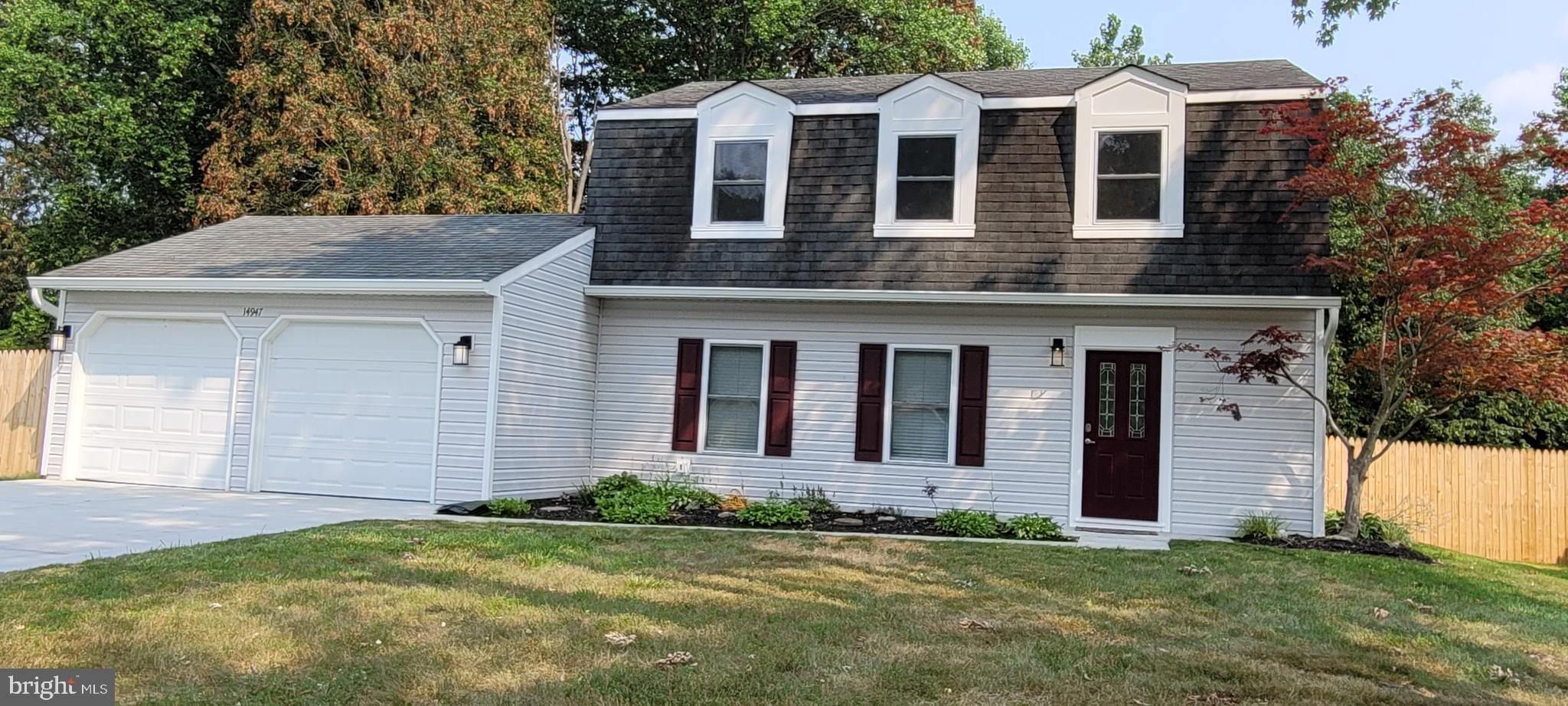 Property will be available to show on Monday July 26, 2021.  Interior photos to be loaded no later t