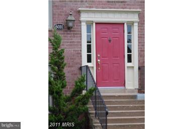 SPACIOUS, BRIGHT, 2BR, close to University of Maryland, Rt. 495, BWI.   ALL UTITLIES INCLUDED EXCEPT