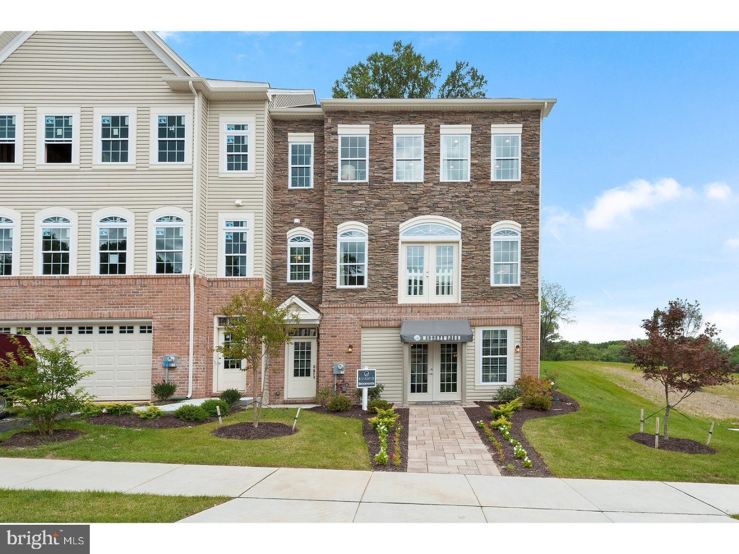Please call for information/Appointment:  302-407-6630   MODEL HOME