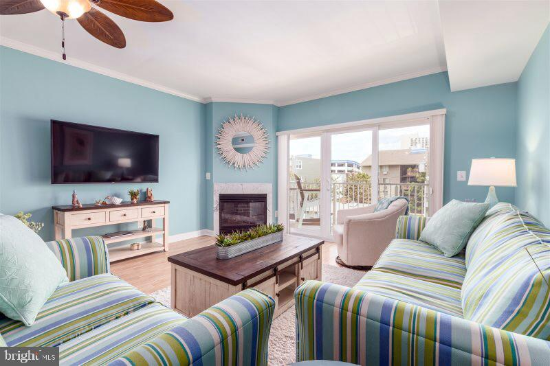 Experience the Beach life at this fully furnished 3BR/2BA, fully renovated  condo in the Island Caba