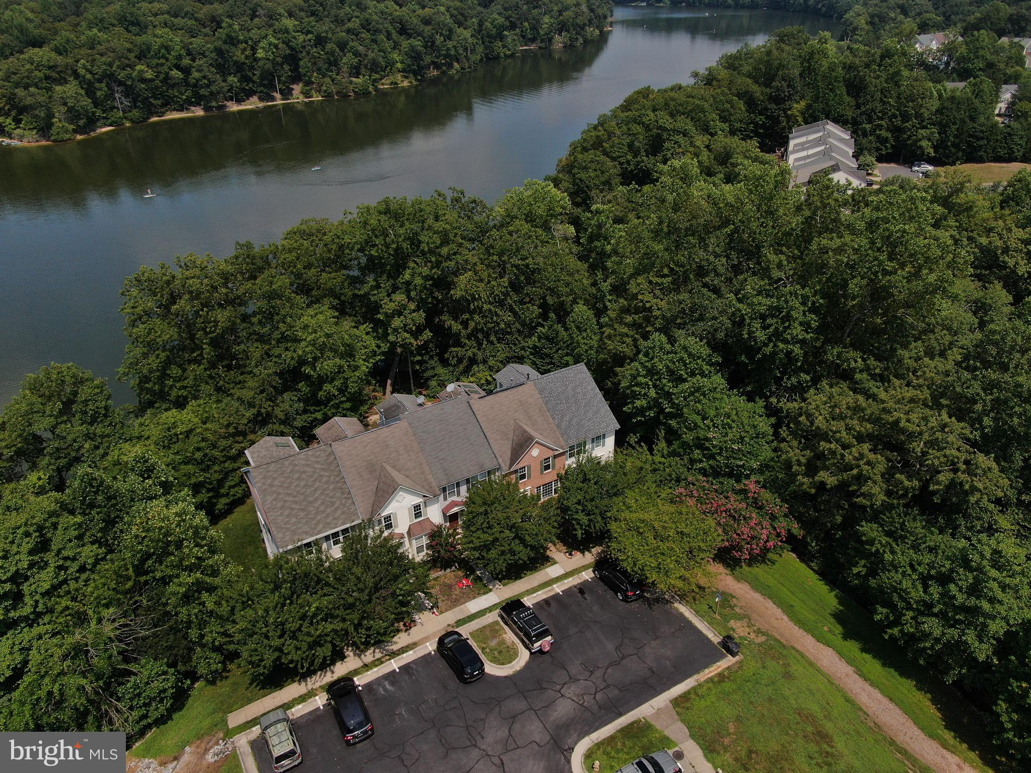 Welcome home to this prime Water-Front Property with stunning views year round. Fully updated, very