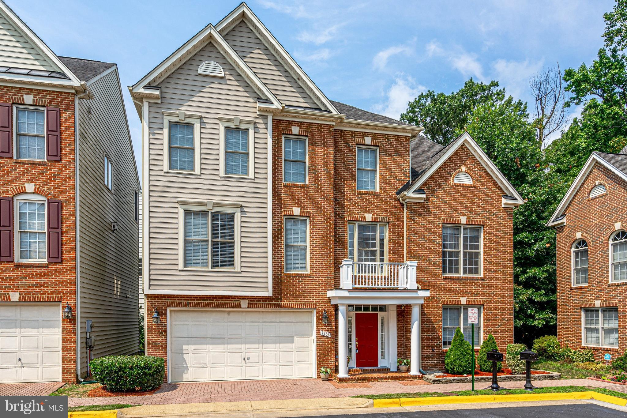 OPEN SUNDAY August 1st 1-4pm.    5BR | 3.5BA  Absolute Pristine Condition! A rare chance to own this