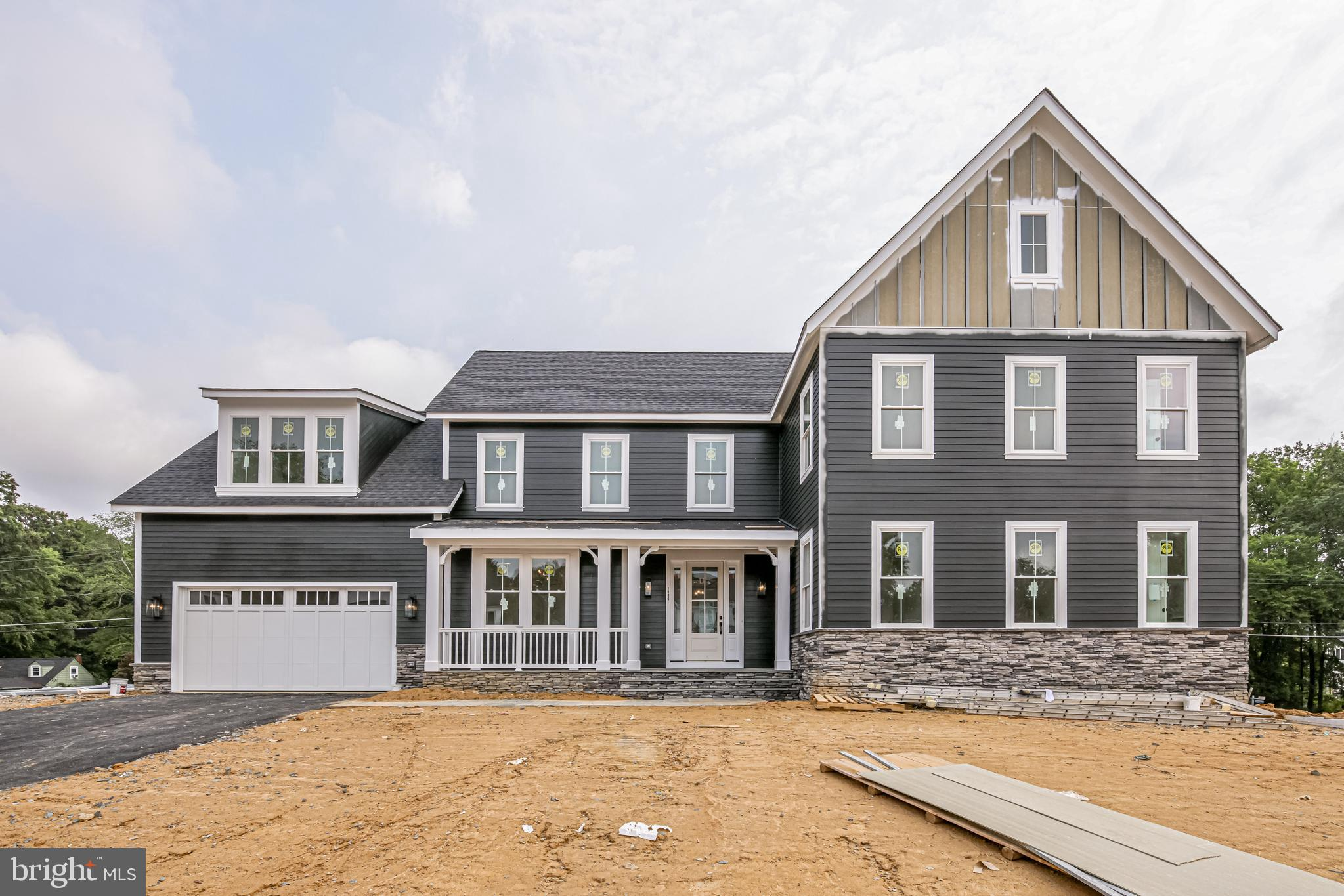 The last home available in this custom home community! MOVE IN BY SEPT 15!!  Upgrades in this home i