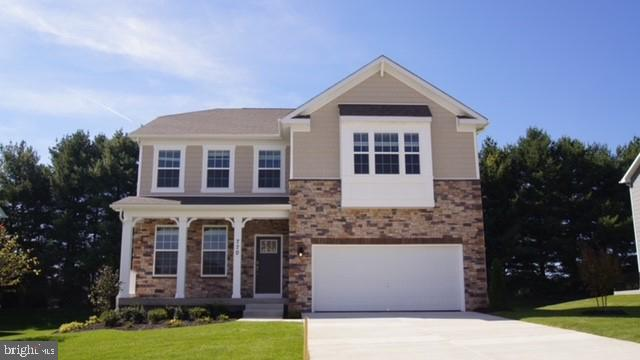 Move in within 60 days. Quick move-in. You have seen the rest now you have found the best. Stonegate