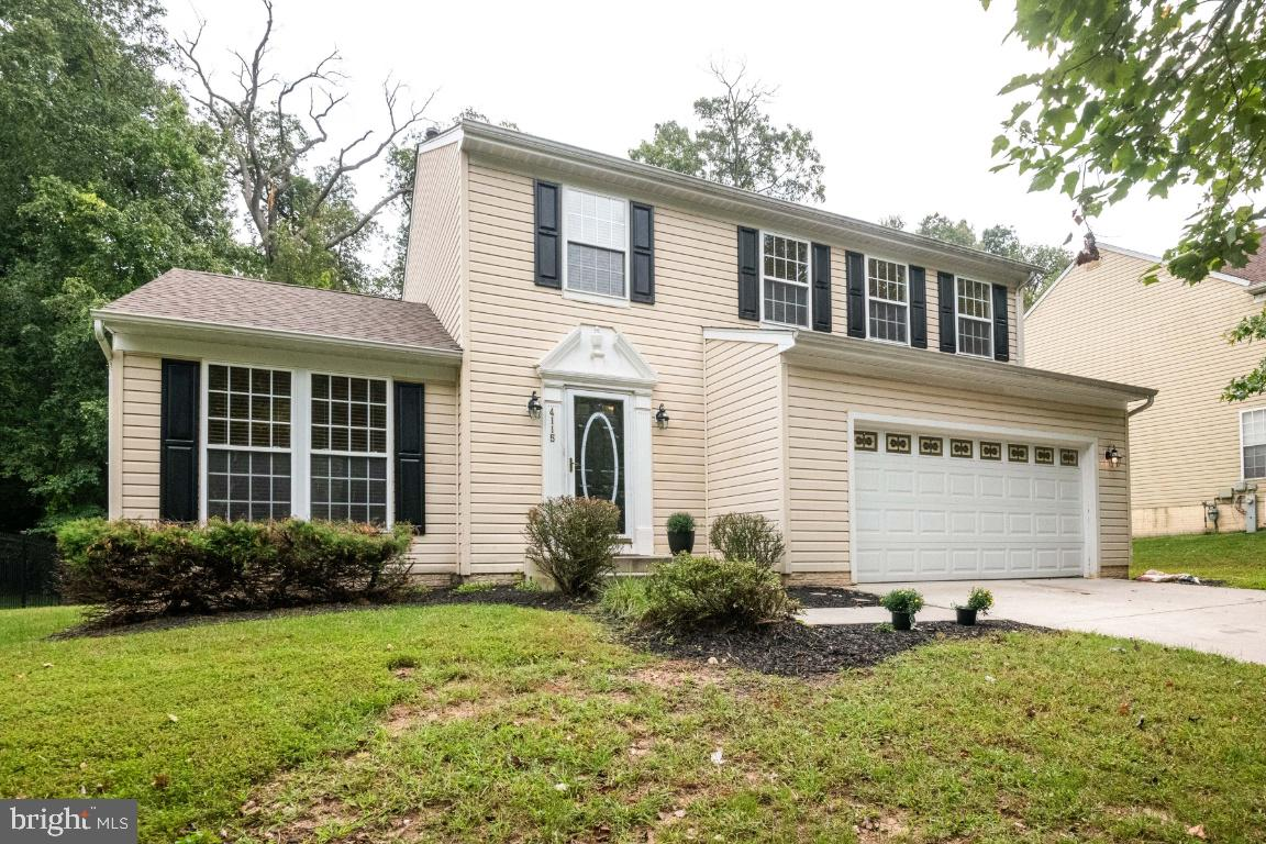 $10,000 sellers help!! You do not want to miss out on this  opportunity to own this beautifully appo