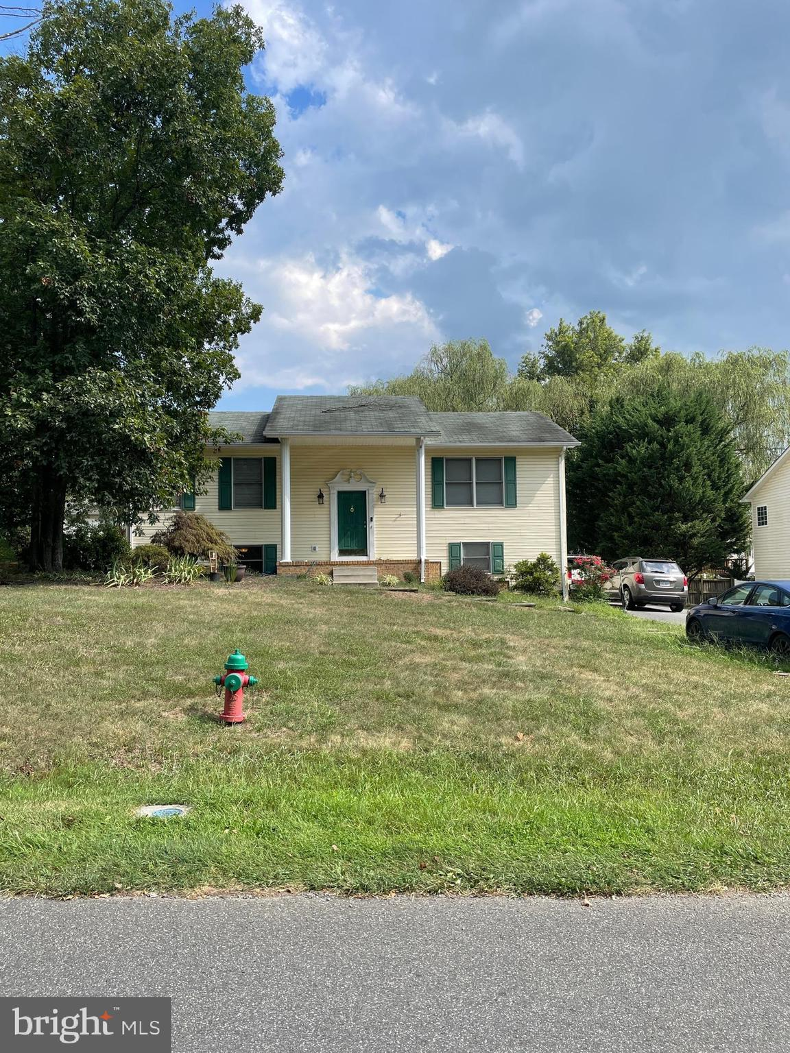Welcome Home. This Split Level Single Family Home is what you have been looking for. Large and Invit