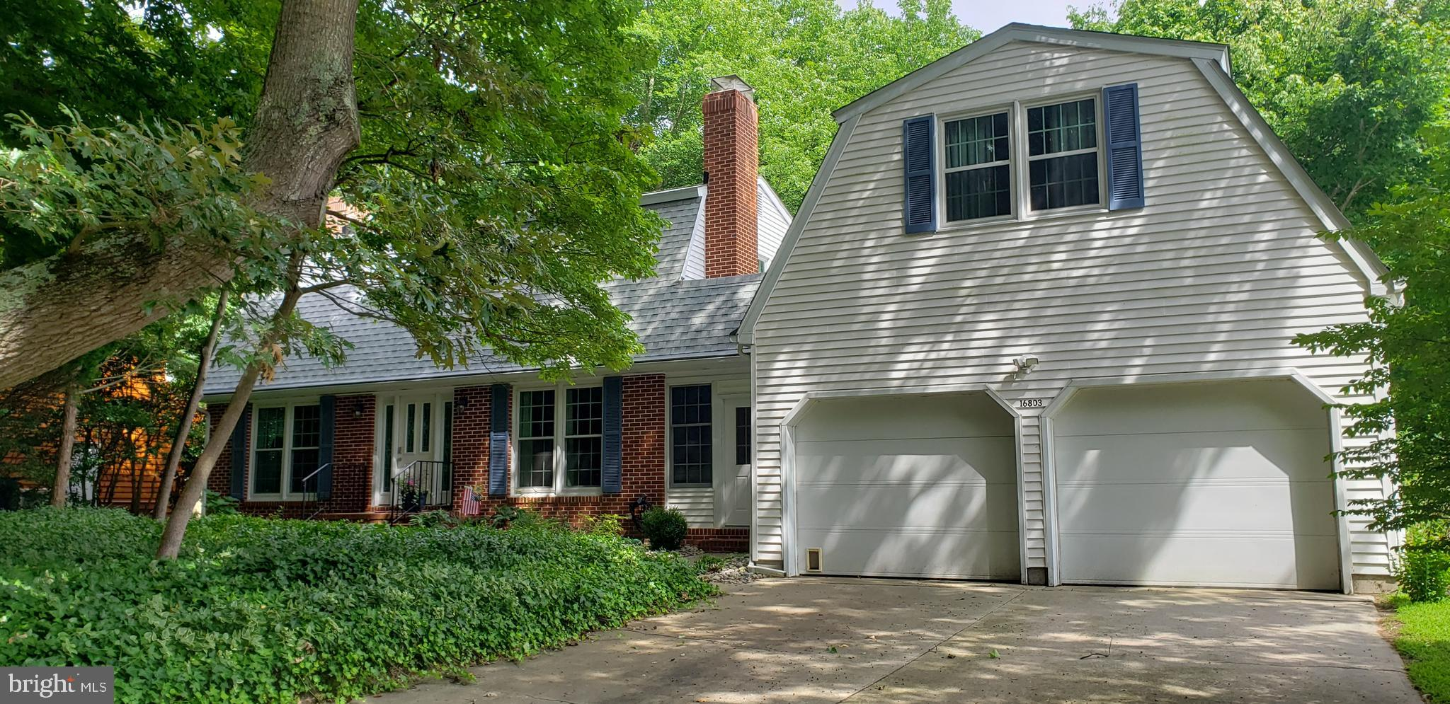 Lewes address, water access, bike trail access! This home and location will wow you from the two fir