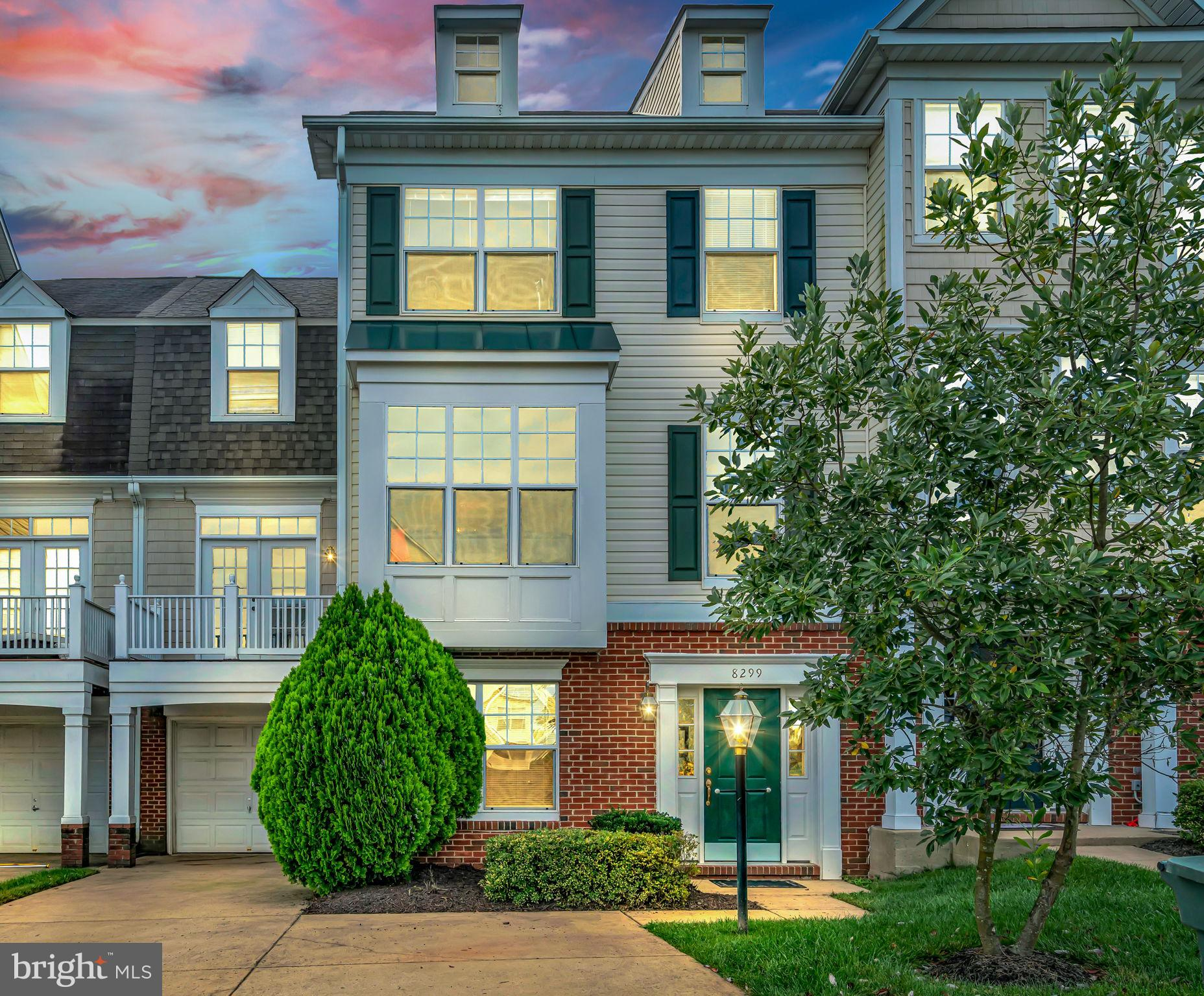 WELCOME TO YOUR NEW HOME !!!  Look no further. The grand two story foyer with 4 bedroom 3 bath is lo