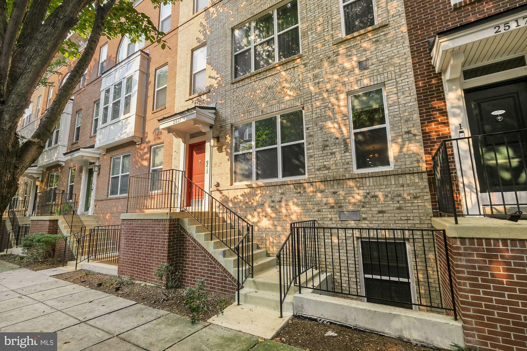 This exceptional townhome condominium is soaked in natural light and inviting throughout. The home h
