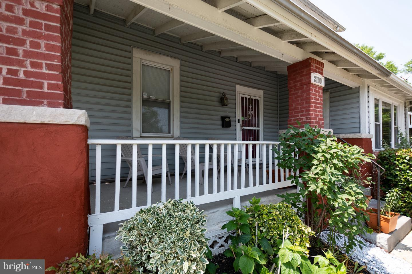 Welcome to the Woodridge Community, and welcome HOME!  You are going to fall in love with this well-