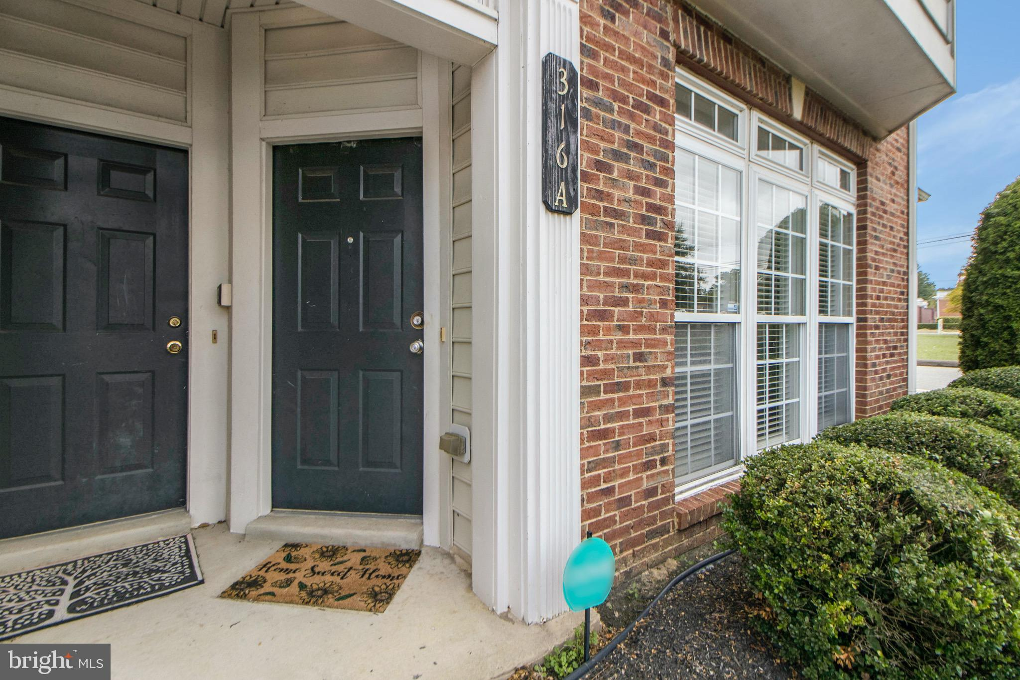 A MUST SEE spacious, well maintained , beautiful 3BR, 2.5 BA TH/Condo home full of upgrades. This tw