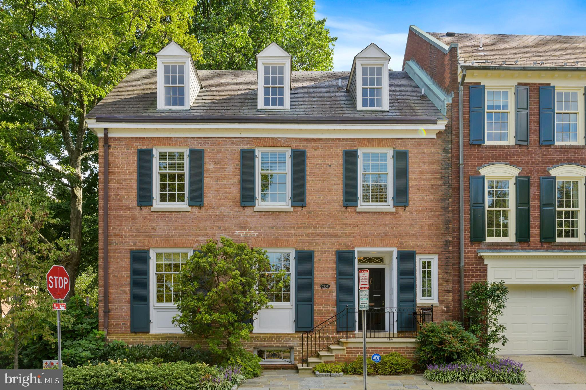 Stunning 5BR/3.5BA home in the East Village w/ spacious, light-filled bedrooms and updated bathrooms