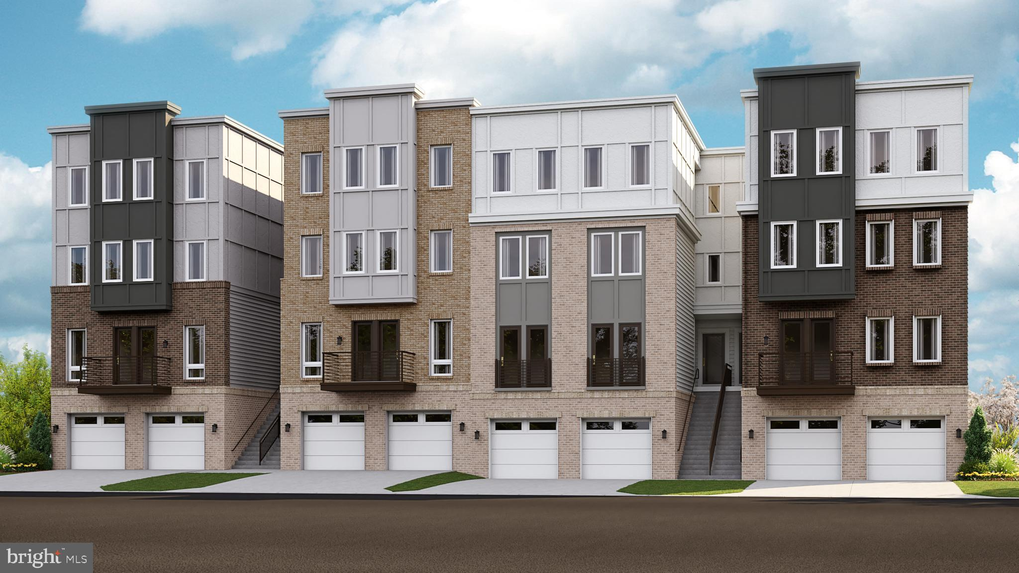 FOR A LIMITED TIME, $15,000 CLOSING COST ASSISTANCE WITH USE OF LENNAR MORTGAGE & TITLE! SEE 3D PHOT